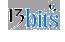 13bits - Soluções em tecnologia da informação