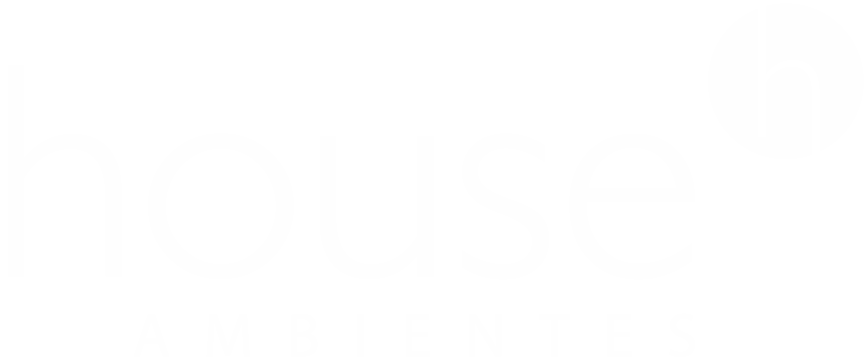 Logo House Ambientes